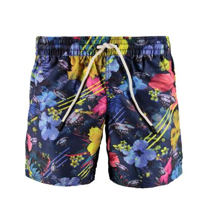 Brunotti Consola JR Boys Short. Available in 116,140 (161234604-050)