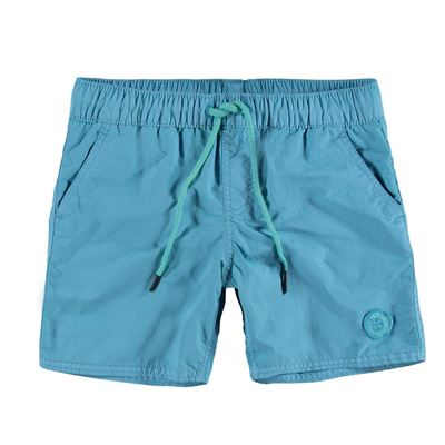 Brunotti Campy JR Boys Short. Available in 128,140,152,164 (161234608-0452)