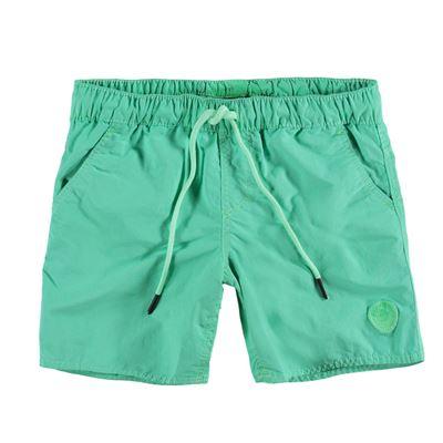 Brunotti Campy JR Boys Short. Beschikbaar in 116,140,152 (161234608-0625)