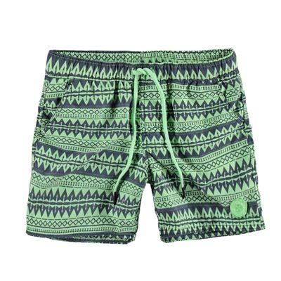 Brunotti Coldio JR Boys Short. Beschikbaar in: 140,152,176 (161234609-0128)