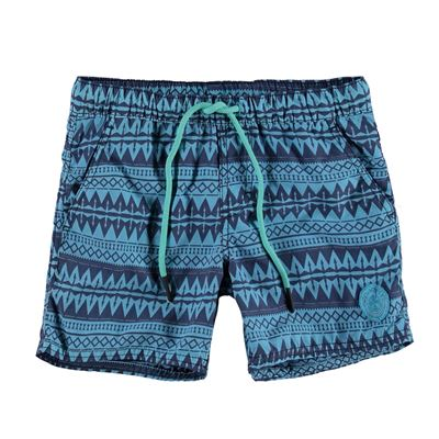 Brunotti Coldio JR Boys Short. Available in 152,176 (161234609-0452)