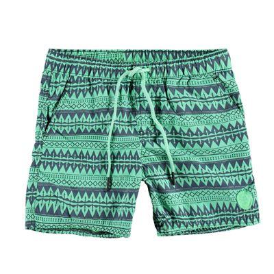 Brunotti Coldio JR Boys Short. Beschikbaar in: 152 (161234609-0625)