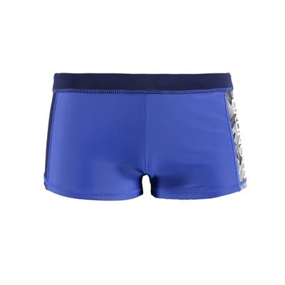 Brunotti Soled JR Boys Swimshort. Beschikbaar in: 152,164,176 (161236202-0522)