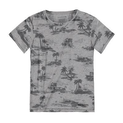 Brunotti Arduim JR Boys T-shirt. Beschikbaar in: 116,128,140,152 (161236900-103)