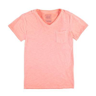 Brunotti Avole JR Boys T-shirt. Beschikbaar in: 128,140,176 (161236917-0369)