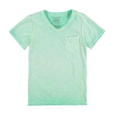 Brunotti Avole JR Boys T-shirt. Beschikbaar in: 128,140 (161236917-0625)