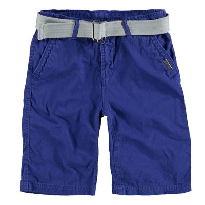 Brunotti Cabberes JR Boys Walkshort. Available in 140,152,164,176 (161237200-0522)