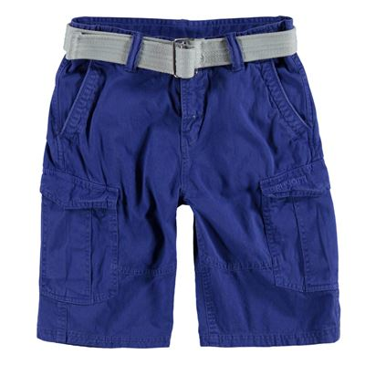 Brunotti Cammer JR Boys Walkshort. Available in 128,140,152,164,176 (161237201-0522)