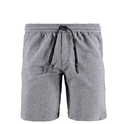 Brunotti Cosmos JR Boys Sweat Short. Beschikbaar in 152 (161237900-050)