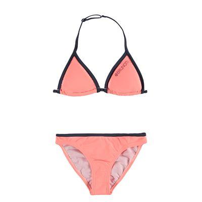 Brunotti Scherzo JR Girls Bikini. Beschikbaar in 140 (161240700-0369)