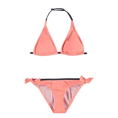 Brunotti Semplice JR Girls Bikini. Beschikbaar in 140 (161240701-0369)