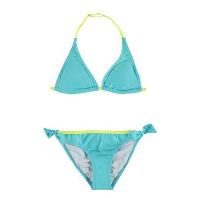 Brunotti Semplice JR Girls Bikini. Beschikbaar in 140 (161240701-0624)