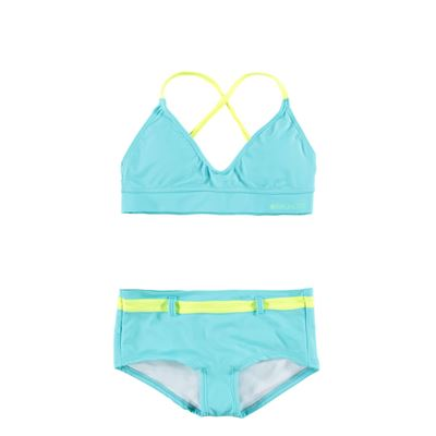 Brunotti Surletta JR Girls Bikini. Available in 152 (161240703-0624)