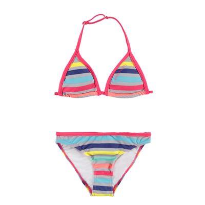 Brunotti Salgari JR Girls Bikini. Beschikbaar in 176 (161240705-0813)