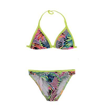 Brunotti Siacere JR Girls Bikini. Beschikbaar in 176 (161240714-0128)