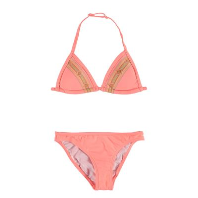 Brunotti Sagitato JR Girls Bikini. Beschikbaar in: 140 (161240717-0369)