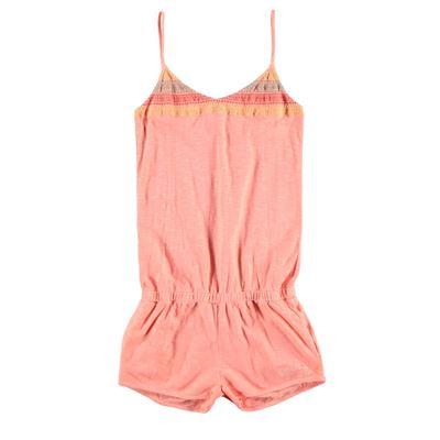 Brunotti Gneccora JR Girls Suit. Beschikbaar in: 116,128,140,152,164,176 (161245800-0369)