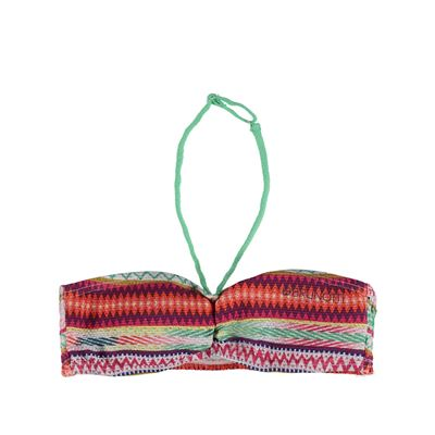 Brunotti Sancora JR Girls Bikini Top. Beschikbaar in: 128,140,152,176 (161246802-0625)