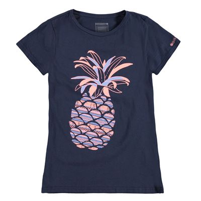 Brunotti Badiga JR P-171 Girls T-shirt. Available in 116 (161246900-050)