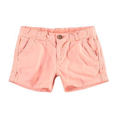 Brunotti Gafaras JR Girls Walkshort. Available in 116,152,164,176 (161247200-0369)