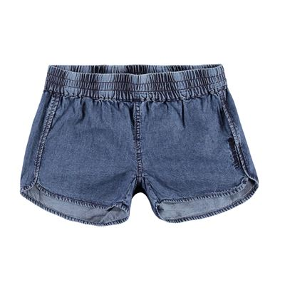 Brunotti Gancianira JR Girls Walkshort. Available in 140,164,176 (161247202-0522)
