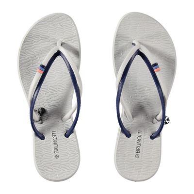 Brunotti Bancolo Women Slippers. Beschikbaar in 38 (161325109-000)