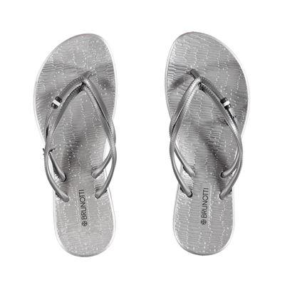 Brunotti Bancolo Women Slippers. Beschikbaar in: 36,37,38,39,41 (161325109-007)