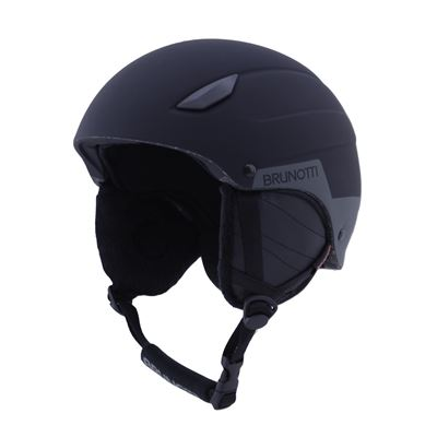 Brunotti Henice 2 Women Helmets. Available in 53/56,57/59 (162128102-099)