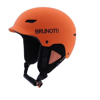 Brunotti Halabria 1 Junior Helmets. Available in: 52/56 (162138100-0138)