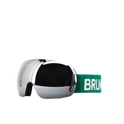 Brunotti Haples 2 Unisex Goggles. Available in One Size (162158001-0751)