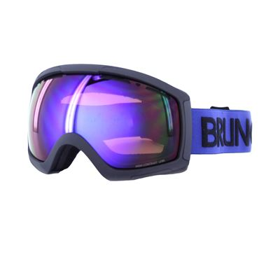 Brunotti Hasolo 1 Unisex Goggles. Available in: One Size (162158005-0422)
