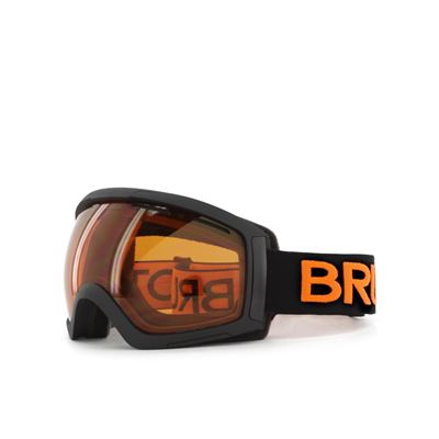 Brunotti Hasolo 5 Unisex Goggles. Available in: One Size (162158009-099)
