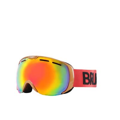 Brunotti Haranta 2 Unisex Goggles. Available in One Size (162158011-0838)