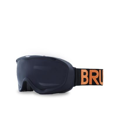 Brunotti Hodena 1 Unisex Goggles. Available in One Size (162158014-099)