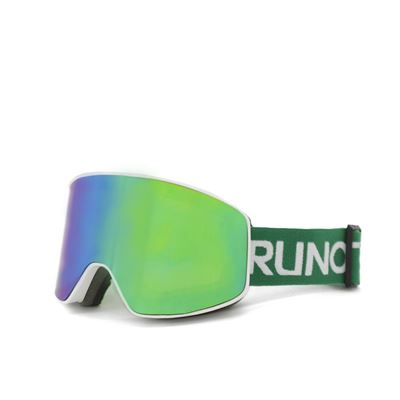 Brunotti Hani 1 Unisex Goggles. Available in One Size (162158016-000)