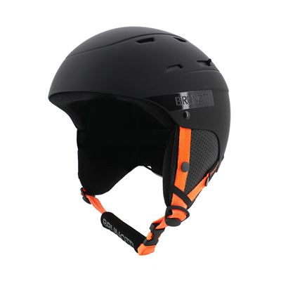 Brunotti Hone 1 Unisex Helmets. Available in 58/61 (162158107-099)