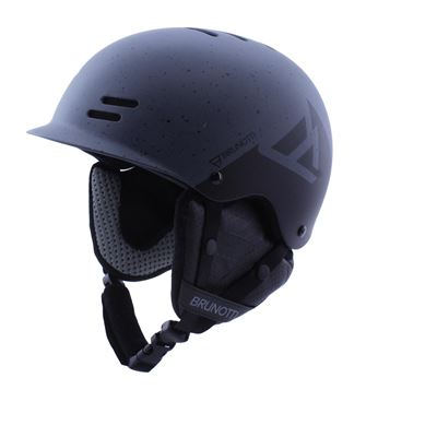 Brunotti Bravery 1 Unisex Helmets. Available in: 54/57 (162158108-0923)