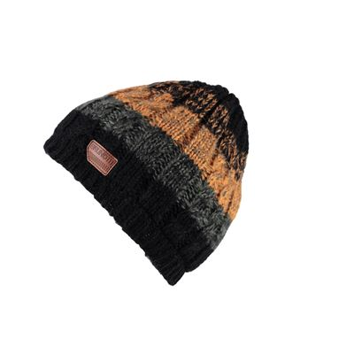 Brunotti Kaliano Beanie. Available in 55/62 (162210512-0923)