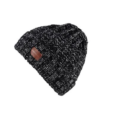 Brunotti Karanti Beanie. Available in: 55/62 (162210514-0923)