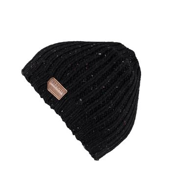 Brunotti Kassolo Mens Beanie. Available in: 55/62 (162210516-0923)