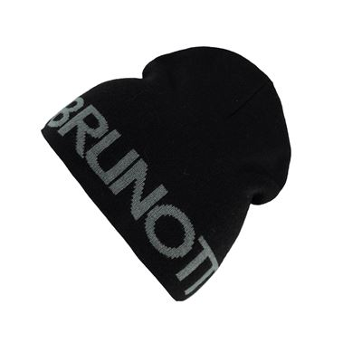 Brunotti Kevio Mens Beanie. Available in: 50/54 (162210518-0923)