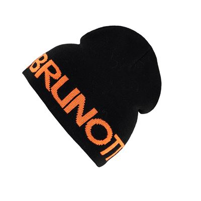 Brunotti Kevio Mens Beanie. Available in 55/62 (162210519-0138)