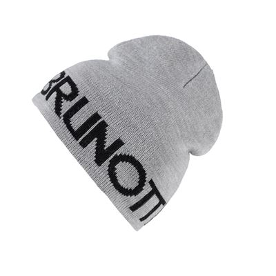 Brunotti Kevio Men Beanie. Available in: 50/54,55/62 (162210521-103)