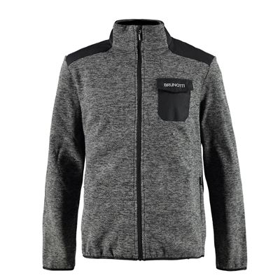 Brunotti Telletri Men Fleece. Verfügbar in: S,M,XXL (162211902-103)