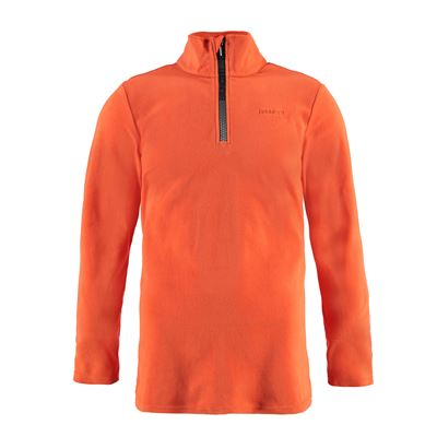 Brunotti Tenno Men Fleece. Beschikbaar in S,M,L,XL,XXL (162211921-0243)