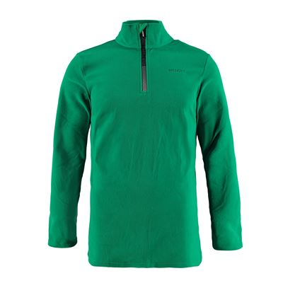 Brunotti Tenno Men Fleece. Available in S,XL,XXL (162211922-0751)