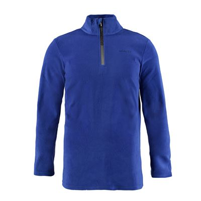 Brunotti Tenno Men Fleece. Beschikbaar in S,M,L,XL,XXL (162211923-0422)
