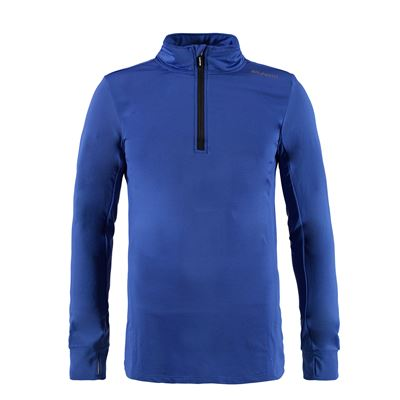 Brunotti Terni Men Fleece. Available in: XL (162211928-0422)