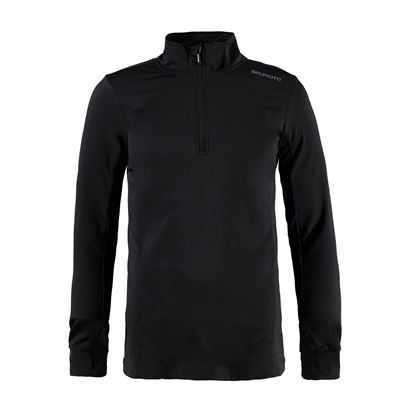Brunotti Terni Men Fleece. Available in XXL (162211929-0923)