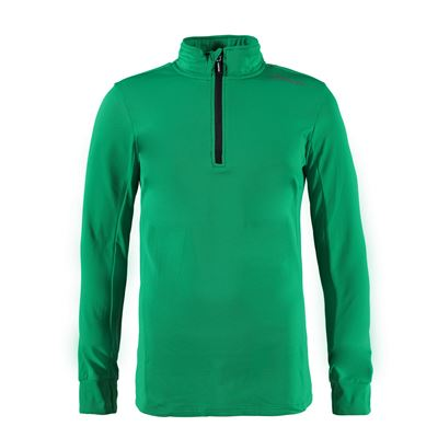 Brunotti Terni Men Fleece. Available in S,XXL (162211930-0751)